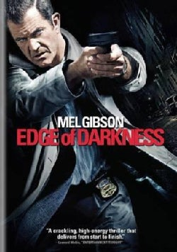 Edge of Darkness (DVD)