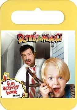 Dennis the Menace 10th Anniversary (DVD)