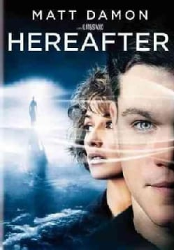 Hereafter (DVD)