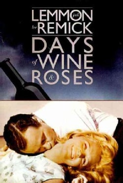 Days of Wine & Roses (DVD)