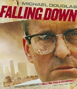 Falling Down (Blu-ray Disc)