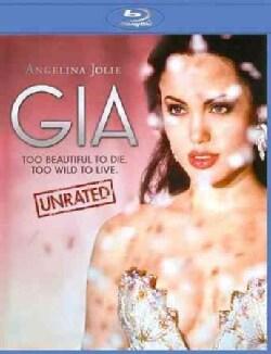 Gia (Blu-ray Disc)