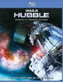 Hubble (IMAX) (Blu-ray Disc)