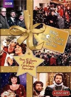 BBC Holiday Gift Set (DVD)