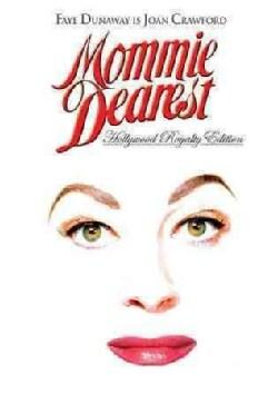 Mommie Dearest: Hollywood Royalty Edition (DVD)