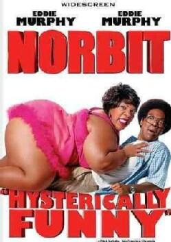 Norbit (DVD)