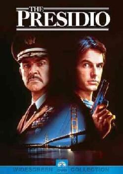 Presidio (DVD)