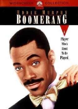 Boomerang (DVD)