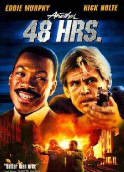 Another 48 Hours (DVD)