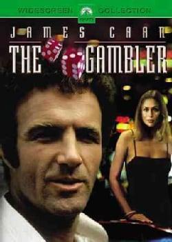 Gambler (DVD)
