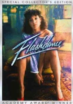 Flashdance (DVD)