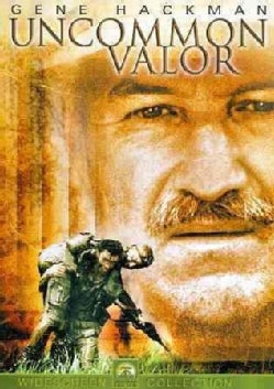 Uncommon Valor (DVD)
