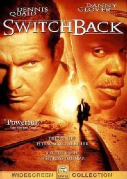 Switchback (DVD)