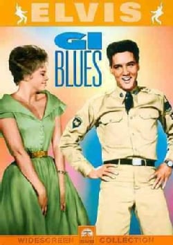G.I. Blues (DVD)