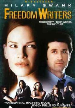 Freedom Writers (DVD)