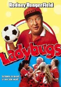 Ladybugs (DVD)