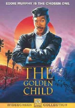 Golden Child (DVD)