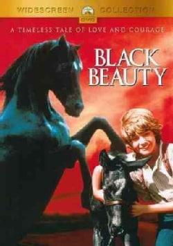 Black Beauty (DVD)