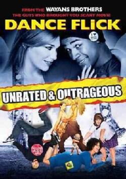 Dance Flick (DVD)