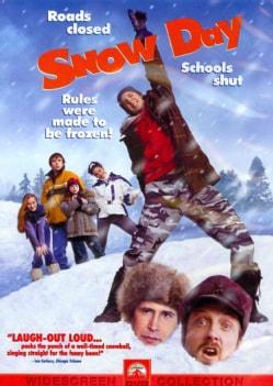 Snow Day (DVD)
