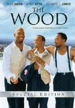The Wood: Back in the Day Edition (DVD)