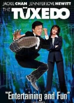 Tuxedo (DVD)