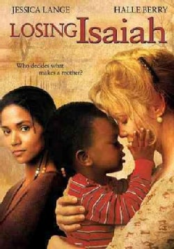 Losing Isaiah (DVD)