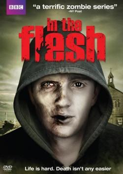 In The Flesh: Season 1 (DVD)