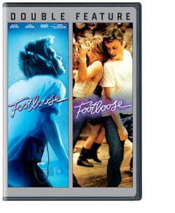 Footloose 1-2 (DVD)