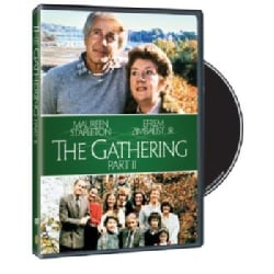The Gathering II (DVD)