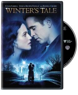 Winter's Tale (DVD)