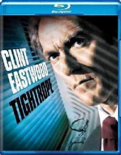 Tightrope (Blu-ray Disc)
