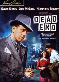 Dead End (DVD)