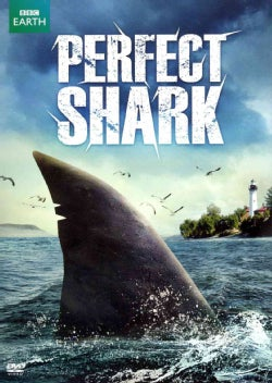 Perfect Shark (DVD)