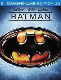 Batman 25th Anniversary (Blu-ray Disc)