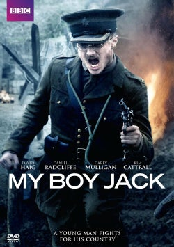 My Boy Jack (DVD)