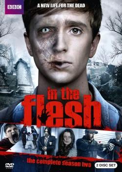 In The Flesh: Season 2 (DVD)