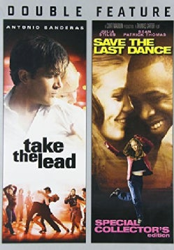 Take The Lead/Save The Last Dance