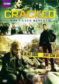 Cracked: What Lies Beneath (DVD)