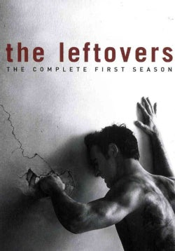 The Leftovers: The Complete First Season (DVD)