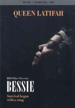 Bessie (DVD)