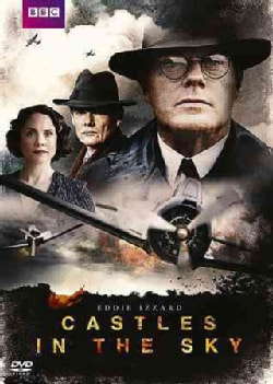 Castles In The Sky (DVD)