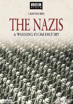 The Nazis: A Warning from History (DVD)