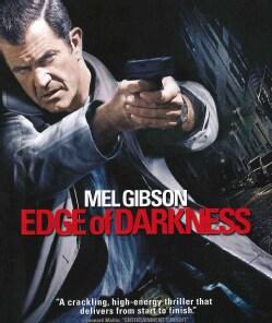 Edge of Darkness (Blu-ray Disc)