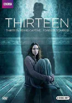 Thirteen (DVD)