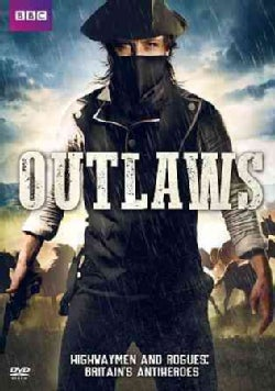 Outlaws (DVD)
