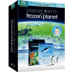 Planet Earth Giftset