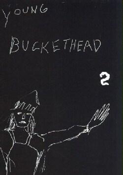 Buckethead: Young Buckethead Vol 2 (DVD)
