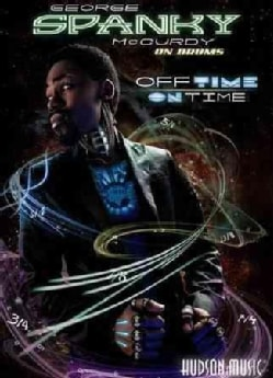 Off Time/On Time (DVD)