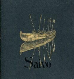 Tenhi - Saivo (Special Edition)
